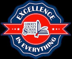 Liberty County Schools (GA)